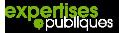 Expertises publiques